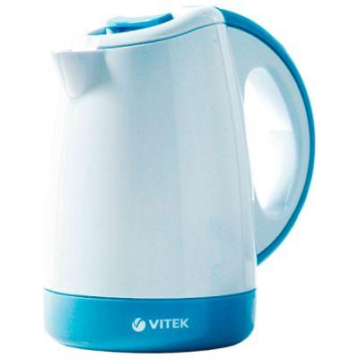 Электрический чайник Vitek VT-1134-01-B
