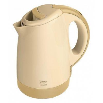 Электрический чайник Vitek VT-1134-01-Y