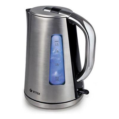 Электрический чайник Vitek VT-1152 SR