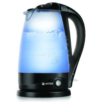 Электрический чайник Vitek VT-1156-01