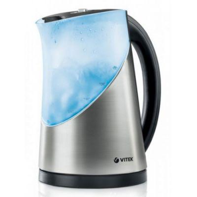 Электрический чайник Vitek VT-1158-01