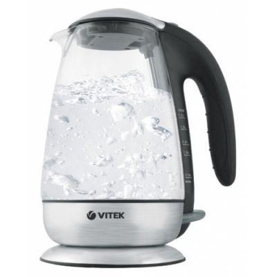 Электрический чайник Vitek VT-1160-01