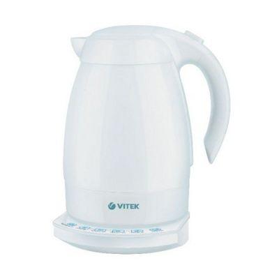 ������������� ������ Vitek VT-1161-01