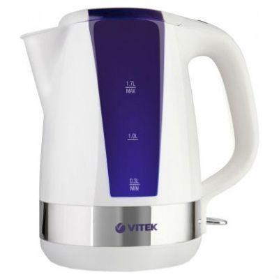 Электрический чайник Vitek VT-1165-01