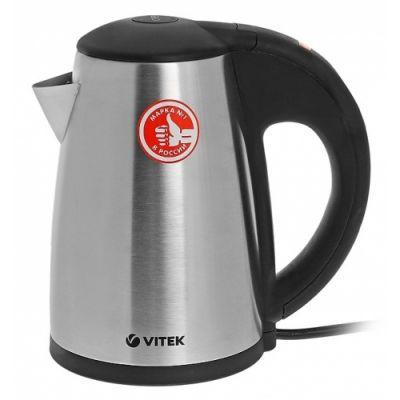 Электрический чайник Vitek VT-1166-01