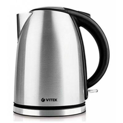 ������������� ������ Vitek VT-1169-01
