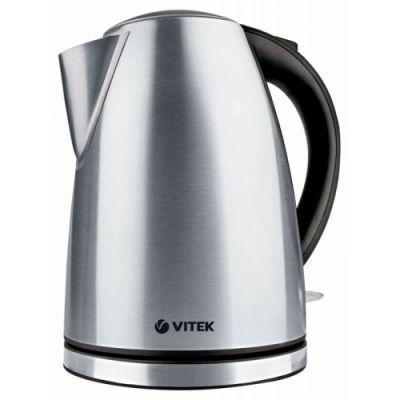 Электрический чайник Vitek VT-1170-01