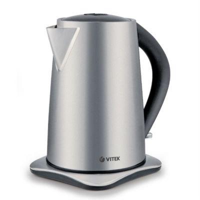 Электрический чайник Vitek VT-1177 SR