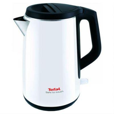 Электрический чайник Tefal KO 370130