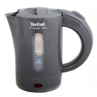 Электрический чайник Tefal KO 120B30