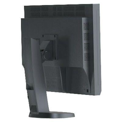 Монитор Eizo ColorEdge CX240CAL, Black