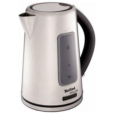 Электрический чайник Tefal KI 220D50