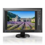 ������� Eizo ColorEdge CX271, Black