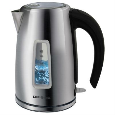 Электрический чайник Polaris PWK 1740CAL