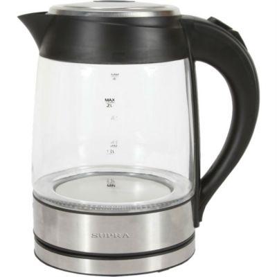 Электрический чайник Supra KES-2005