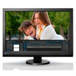 Монитор Eizo ColorEdge CG247W, Black