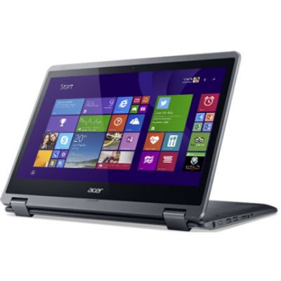 Ультрабук Acer Aspire R3-471TG-555B NX.MP5ER.004