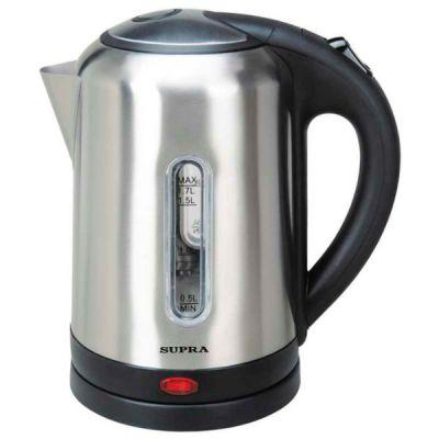 Электрический чайник Supra KES-1732