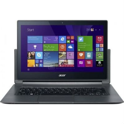 Ультрабук Acer Aspire R7-371T-55XH NX.MQQER.007