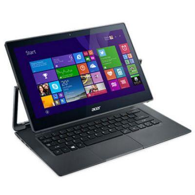 Ультрабук Acer Aspire R7-371T-77FF NX.MQQER.003
