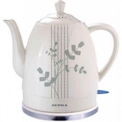 Электрический чайник Supra KES-171C