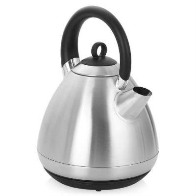 Электрический чайник Rolsen RK-2712M (серебристый)