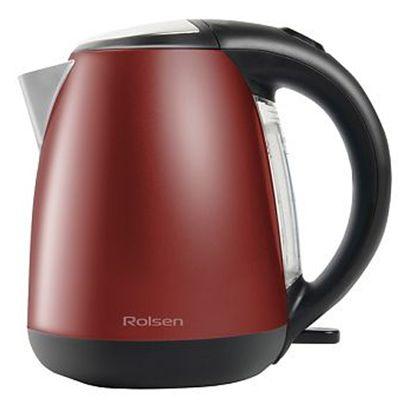 ������������� ������ Rolsen RK-2713M (�������/������)