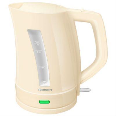 Электрический чайник Rolsen RK-2721PC
