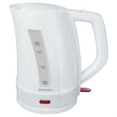 Электрический чайник Rolsen RK2721PW