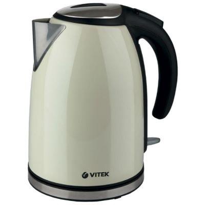 Электрический чайник Vitek VT-1182