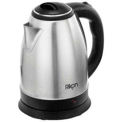 Электрический чайник Rikon RKN 35