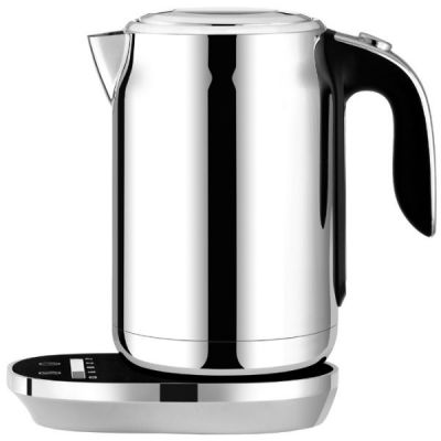 ������������� ������ Element El Kettle smart metal (black) WF11MB