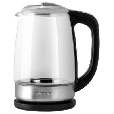Электрический чайник Element El'Kettle WF04GB