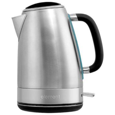 Электрический чайник Element El Kettle WF05MB