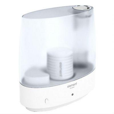 Увлажнитель воздуха Element el'humidifier ultrasonic 01 WA01UW