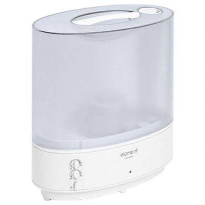 Увлажнитель воздуха Element el'humidifier ultrasonic 02 WA02UW