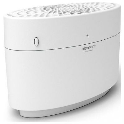 Увлажнитель воздуха Element el'humidifier traditional 03 WA03NW