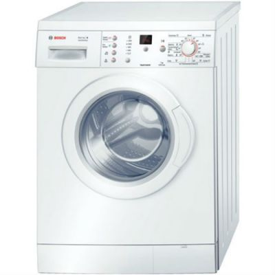 Стиральная машина Bosch WAE24365OE