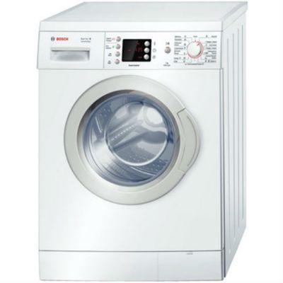 ���������� ������ Bosch WAE24469OE