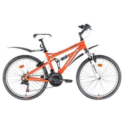 Велосипед Forward Edge 685 (2012)
