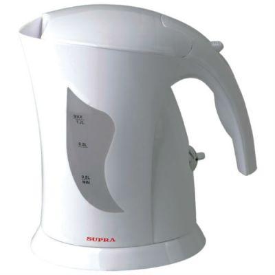 Электрический чайник Supra KES-1201