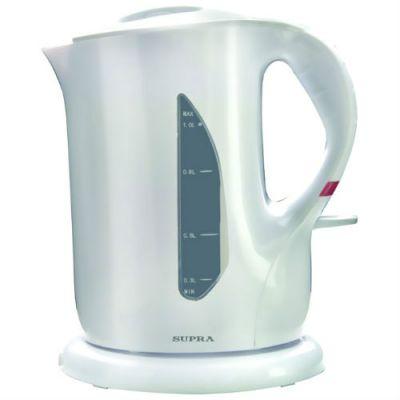 Электрический чайник Supra KES-1001