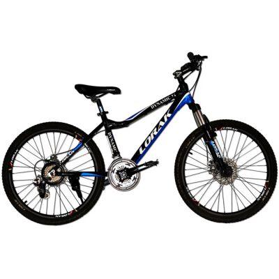 Велосипед Lorak DYNAMIC 24