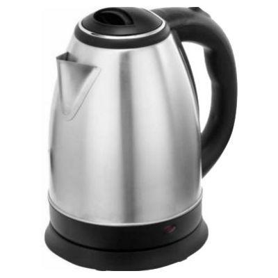 Электрический чайник Sinbo SK 7320