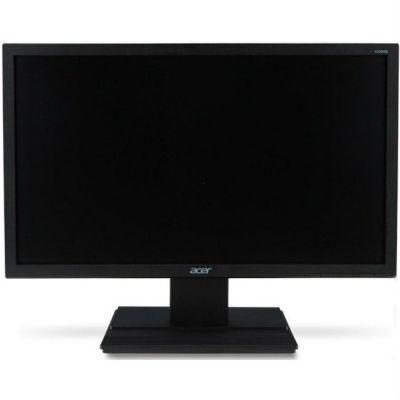 ������� Acer V226HQLabd UM.WV6EE.A01