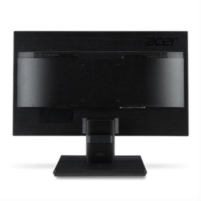 Монитор Acer V246HLbmd UM.FV6EE.006 /005