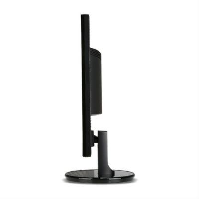 Монитор Acer K202HQLb UM.IW3EE.002