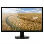 ������� Acer K202HQLb UM.IW3EE.002