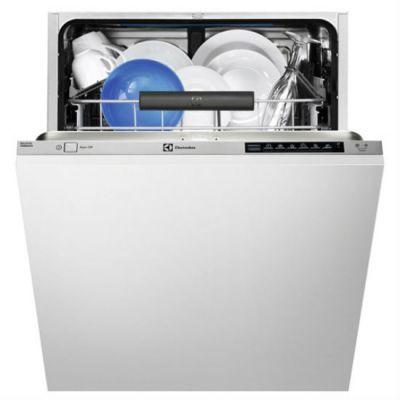 Встраиваемая посудомоечная машина Electrolux ESL97510RO
