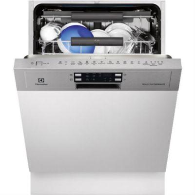 ������������ ������������� ������ Electrolux ESI9852ROX